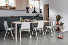 hem stockholm furniture fair 2017 new products designboom