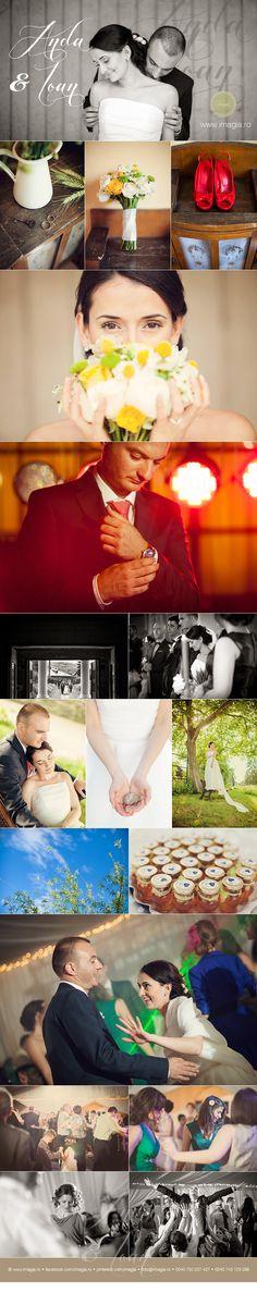 Our Wedding, Wedding Photography, Fashion, Moda, La Mode, Fasion, Wedding Photos, Wedding Pictures, Fashion Models