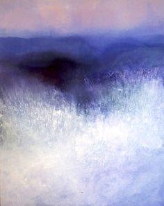 Margareta Petré ~ Untitled