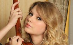 HD wallpapers: Taylor Swift HD Wallpapers