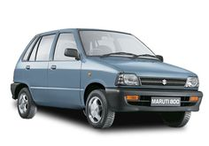 Country's leading car manufacturing company Maruti Suzuki India Limited has stopped the production of its highly acclaimed hatchback car Maruti 800 in Indian car market, and from now onwards Maruti will appear in books of history.
