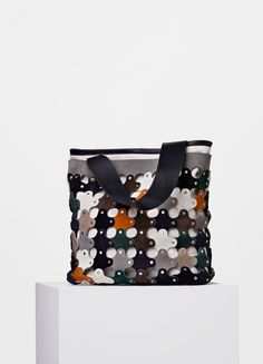 purse chloe - bag on Pinterest | Valentino Garavani, Saint Laurent and Celine