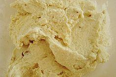 Apfelmus - Eis, ein sehr schönes Rezept aus der Kategorie Eis. Bewertungen: 15. Durchschnitt: Ø 3,5.