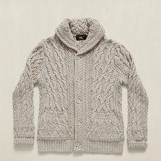 同 Ralph Lauren メンズ RRL ラインのほかの RRL 一覧、セーター と組み合わせても良いおすすめのアイテムを合わせてご紹介します。