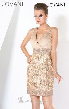Jovani 7974 Dress - MissesDressy.com