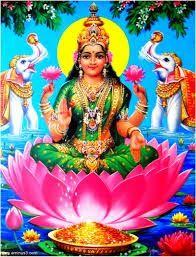 Sai Baba Wallpapers, Hd Wallpapers 1080p, Devi Images Hd, Maa Durga Hd Wallpaper, Image Hd, Devotional Songs, Durga Maa, Goddess Lakshmi, God Pictures
