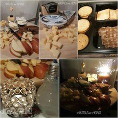 KOTI&RUOKA JUUSTOTARJOTIN, Voileipäkeksejä ja hedelmiä&JUOMAT...VINKUT BLOGISSA ℹKoko Perheelle SUOLAPALOJA, Lapsille&Vanhemmille omat juomat. SUOSITTELEN LÄMPIMÄSTI @valiofi @kantola #ruokablogi #ruoka #suolapalat #juustotarjotin #juustot #suomi #kotimainen #voileipäkeksit  #lapset #aikuiset #perhe #hedelmät #juomat #suosittelen📷☺❤