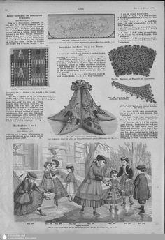 22 [36] - Nro. 5. 1. Februar - Victoria - Seite - Digitale Sammlungen - Digitale Sammlungen