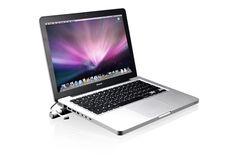 Just Mobile Cooling Bar™ - Mac