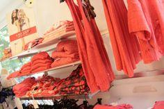 Novità all'Amy Gee Store by L'Angolo dello Sport