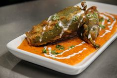: tempura battered, wisconsin cheddar, bacon and cream cheese stuffed ...