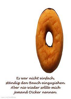 Donuts, Bagel, Doughnut, Bread, Humor, Desserts, Food, Simple, Eten