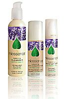 Balancing Skin Essentials Pack