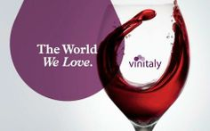 Fonte: http://cosaserialuxury.com/2014/03/18/waiting-for-vinitaly-2014-the-world-we-love/