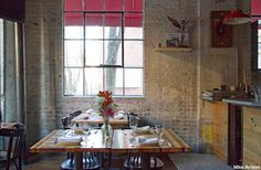 The 50 Best Restaurants in Philadelphia: 2013 | Philadelphia Magazine...Amis