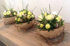 Floral Arrangements, Workshop, Gardening, Spring, Flowers, Easter Activities, Deco, Atelier, Flower Arrangement
