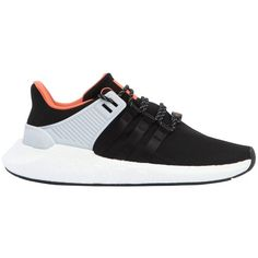 318da991da6 Adidas Originals Men Eqt Support 93 17 Sneakers ( 260) ❤ liked on Polyvore  featuring men s fashion