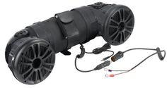 Boss Audio ATV20 Off-Road/Marine Sound System « AUTOMOTIVE PARTS & ACCESSORIES AUTOMOTIVE PARTS & ACCESSORIES