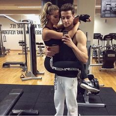 New Fitness Photography Couples Relationship Goals Ideas Fitness Motivation, Fitness Goals, Workout Fitness, Fitness Memes, Body Fitness, Fitness App, Fitness Journal, Fitness Planner, Fitness Exercises