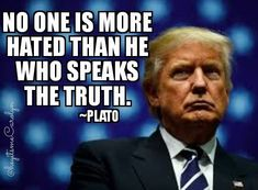 I Love America, God Bless America, Conservative Memes, Trump Is My President, Greatest Presidents, Political Quotes, Truth Hurts, Thought Provoking, We The People