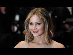 Legal Complications With Nude Photos of Jennifer Lawrence And Other Celebs - Kupdates - Latest News and Updates