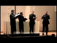 Torna Deh Torna Ensemble Metamorfosi