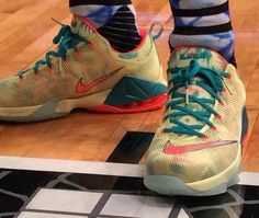 meet 44e6f 9c0cd Lebron 12 low top Air Jordan Shoes, Nike Lebron, Lebron James, Fly Shoes