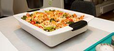 Favorittform med potetmos Grains, Rice, Food, Pai, Meals, Yemek, Laughter, Jim Rice, Eten