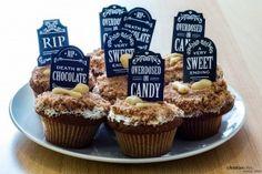 Cupcakes_Horror_Sweet (23)