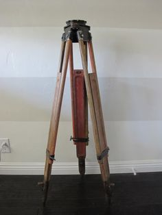 How to make a diy tripod lamp dream book design - For The Home On Pinterest Painted Concrete Floors Tv