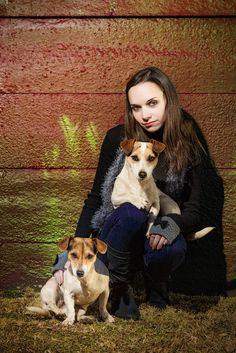 My Girls by Matt Stern Talents on Boston Terrier, My Girl, Husky, Girls, Dogs, Photography, Animals, Toddler Girls, Boston Terriers
