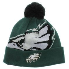 227cd3f6d2c32b 2017 Winter NFL Fashion Beanie Sports Fans Knit hat New Era Beanie, Nfl  Team Colors