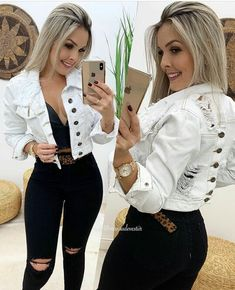 Classy Work Outfits, Cute Lazy Outfits, Girly Outfits, Stylish Outfits, Teenage Outfits, Cute Fashion, Fashion Outfits, Latest African Fashion Dresses, Tumblr Outfits