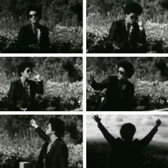 Rolling Stone / Bruno Mars