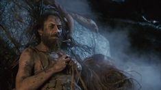 """thorinoakenshieldds: """" Okay but can we think about Thorin taking advantage of Bilbo not speaking Khuzdul? Grumbly, lovesick Thorin feeling breathless with the weight of his 'unrequited' feelings and. Avatar, Bagginshield, Thorin Oakenshield, France, Kissing Him, Youtube, Richard Armitage, Middle Earth, Tolkien"""
