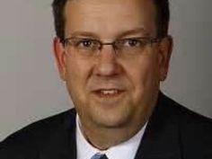 Paulsen: House will not consider medical marijuana bill