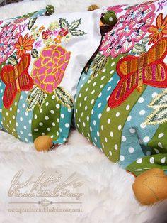 Outdoor, Garten, Indoor Deko! Vintage, Country Style, french country, english cottage, französisches Landhaus, Landhaus, Land Leben, Land Liebe, Shabby Chic, Nostalgie, Nostalgic, Antik, Antiquitäten, Victorian, Circus, Zirkus, Jahrmarkt, Flower Power, Hippie, Hawaii, Karibik, Karibisch, Cupcake, Candy, Bar, Süßes Buffet, Süße Buffets, Sweet tables, Dessert, Nachtisch, Arrangements, Event, Messe, Deko, Dekorationen, Tischdeko, Buffetdeko, Wedding, Hochzeit…