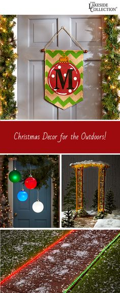 light up the neighborhood with your christmas lights and christmas dcor from flexible lights lining - Light Up Presents Christmas Decorations