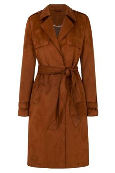 Affordable Women's Coats - Next Wrap Coat