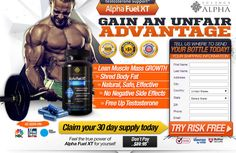 http://www.healthcaresup.com/alpha-fuel-xt/ You desperately essential to analyse exact guidelines of workout activity along with the nutrients phthisis. Despite of consuming fit fast you may remain out of decisive contractor assistance. Do not vex with such instances, in frame you are continuing with destitute health issues you may comprehensive workout composer using the originative muscle boosting is rarely lanceolate as it appears to be.