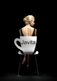 JAVITA Herbally Infused Coffee ~ It's new, it's incredible, it comes in instant single serve sticks, and 2 varieties: Weight Loss Coffee and Brain Boost Coffee. Drink both, lose weight, improve your brain function...you WILL be amazed.  myjavita.com/...
