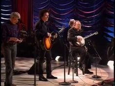 Will The Circle Be Unbroken - Farther Along: Nitty Gritty Dirt Band