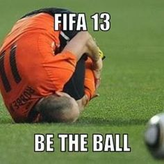 Funniest Reactions To The 2014 World Cup