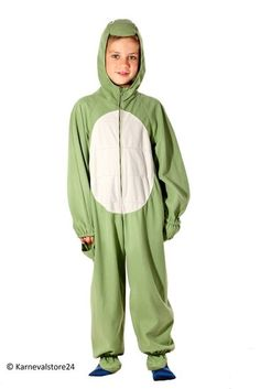 Schildpad kostuum kind #schildpad #schildpadkostuum #schildpadpak