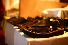 Kpk shoes Stylo Shoes, Boat Shoes, Loafers, Fashion, Travel Shoes, Moda, Moccasins, Fashion Styles