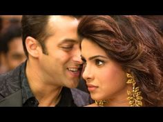 Salaam-E-Ishq (Full Song) Film - Salaam-E-Ishq This is one of my all-time favorite Bollywood songs!  :)