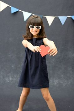 cute outfit! http://www.olivejuicekids.com/index.php?dispatch=products.view_id=3964