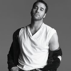 Top 50 Hottest Jewish Men of 2013 (30-21) - Jeremy Piven