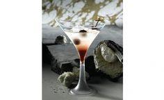 unique disposable cocktail glasses