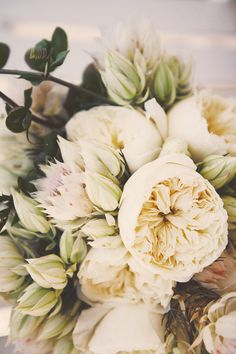 stunning flowers #bouquet #blooms #wedding